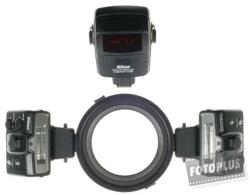 Nikon R1C1 Flash Kit (FSA906CA)