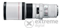 Canon EF 400mm f/4 DO IS USM (AC7034A004AA)
