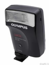 Olympus FL-20 (N1283992)