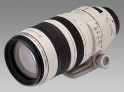 Canon EF 100-400mm f/4.5-5.6L IS USM (ACC21-9961221)