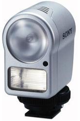 Sony HVL-FDH4