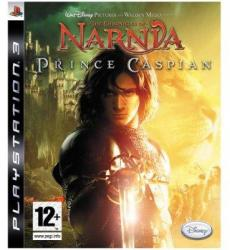 Disney The Chronicles of Narnia Prince Caspian (PS3)