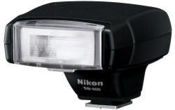 Nikon Speedlight SB-400 (FSA03701)