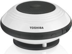 Toshiba TY-SP1 (PA5146E)