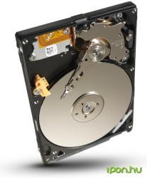 Seagate 500GB 8MB 5400rpm SATA 3 ST905003N1A1AS-RK