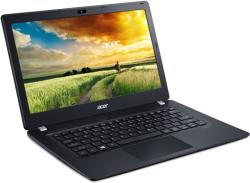 Acer Aspire V3-372-59LY LIN NX.G7BEX.004