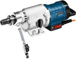 Bosch GDB 350 WE