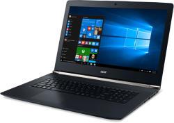 Acer Aspire V Nitro VN7-792G-72UNE LIN NX.G6TEX.025