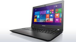 Lenovo IdeaPad E31 80KX0072BM