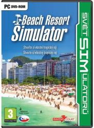 Koch Media Beach Resort Simulator (PC)