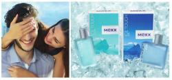 Mexx Ice Touch Woman (Natural spray) 75ml