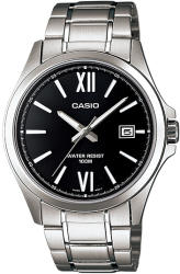 Casio MTP-1376D