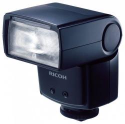Ricoh GF-1