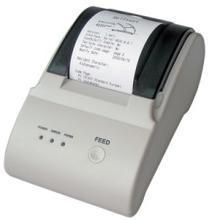 Tysso PRP-058