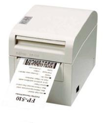 Fujitsu FP-510