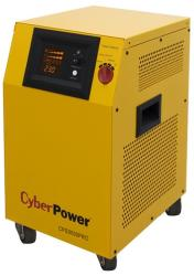 CyberPower CPS 3500VA (CPS3500PRO)