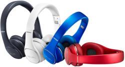 Samsung Level On Wireless EO-PN900