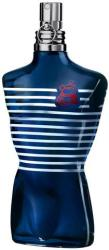 Jean Paul Gaultier Le Male Collector Edition EDT 125ml