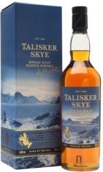 TALISKER Skye Whiskey 0,7L 45,8%