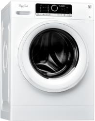 Whirlpool FSCR 80412