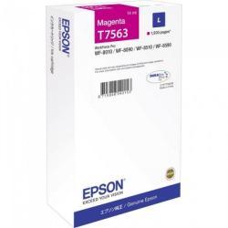 Epson T7563