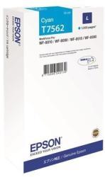 Epson T7562