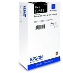 Epson T7561