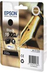 Epson T1681