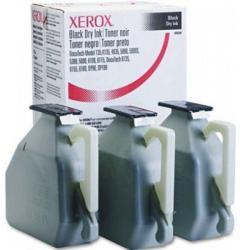 Xerox 006R00206