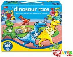 Orchard Toys Dinosaurus olimpia