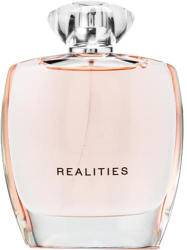 Liz Claiborne Realities EDP 100ml