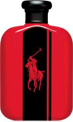 Ralph Lauren Polo Red Intense EDT 125ml Tester