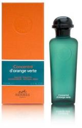 Hermès Eau D'Orange Verte EDT 100ml Tester