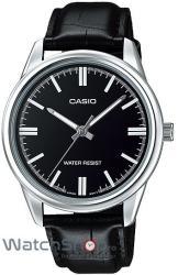 Casio MTP-V005L