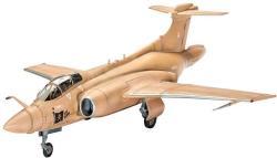Revell Buccaneer S.Mk.2B 1/72 4902