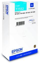 Epson T7552