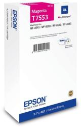 Epson T7553
