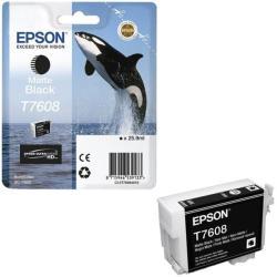 Epson T7608