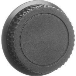 Polaroid Rear Lens Cap (Sony A) (P-PLLCRSY)
