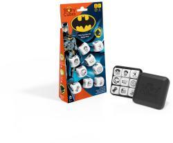 The Creativity Hub Story Cubes Batman - Sztorikocka Batman