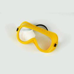 Klein Bosch Mini védőszemüveg 8122