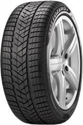 Pirelli Winter SottoZero 3 RFT XL 245/35 R19 93H
