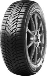 Kumho WinterCraft WP51 205/50 R16 87H