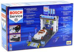 Klein Bosh Service autószerviz készlet 8648