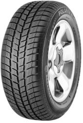 Barum Polaris 3 XL 255/50 R19 107V