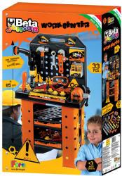 Faro Toys Beta Junior munkapad 4465
