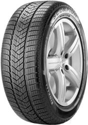 Pirelli Scorpion Winter RFT 235/55 R19 101H