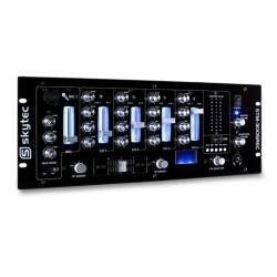 Skytec STM-3005