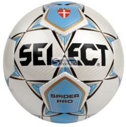 Select Spider Pro