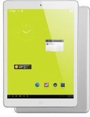 Turbo-X Hive V 3G Octacore 9.7